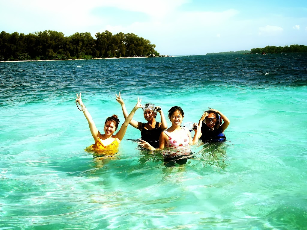 ngebolang-trip-pulau-harapan-pro-08-09-Jun-2013-026