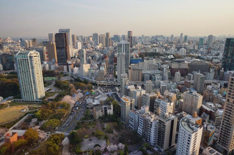 2014 Japan - Dag 3 - britt-DSC03361-0025.JPG