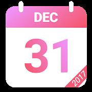 Calendar Planner Pro
