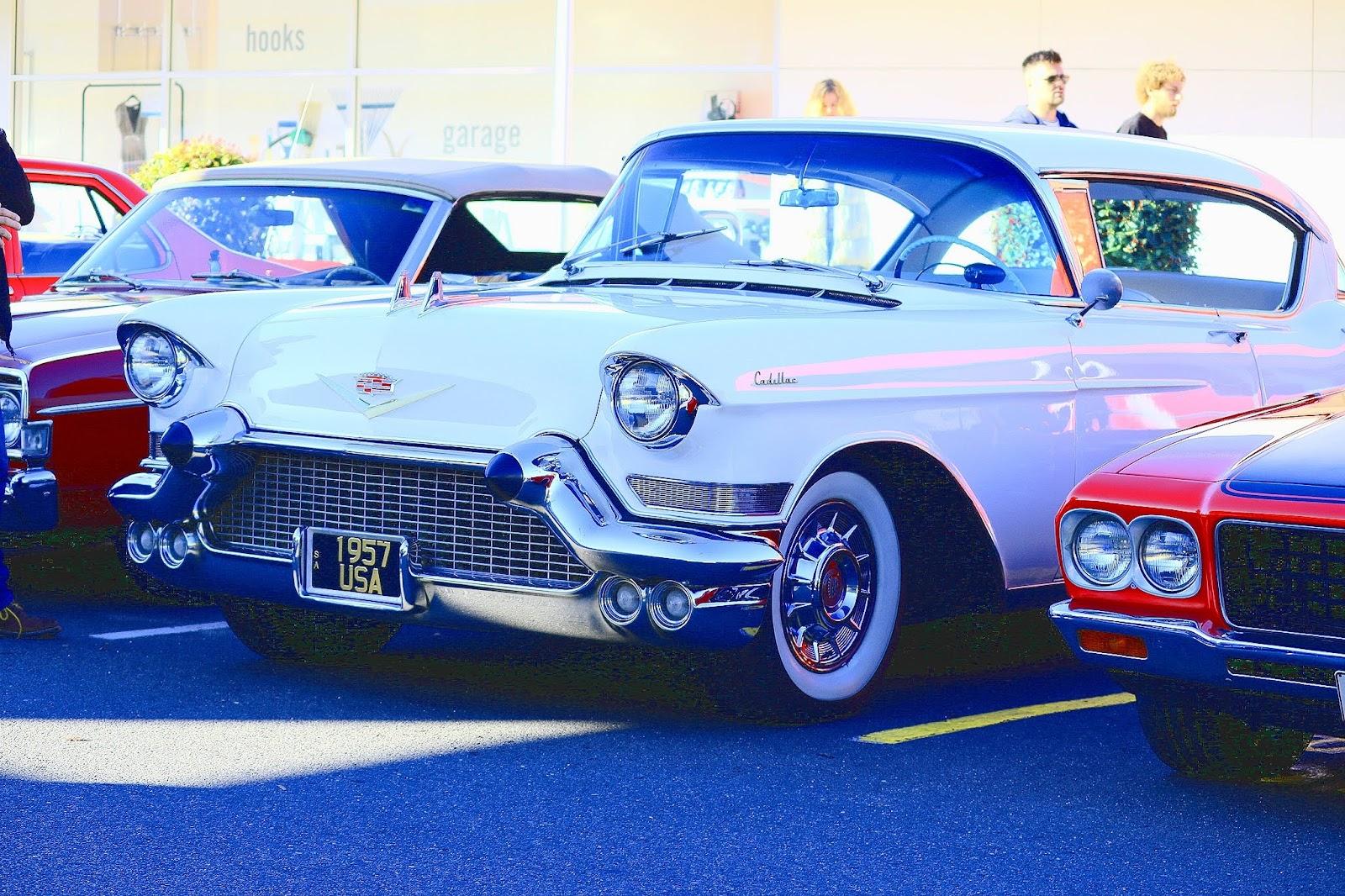 Cadillac 1957.jpg