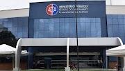 """Ministério Público recomendo a exoneração de 22 pessoas por """"nepotismo"""" no município  Magalhães de Almeida"""