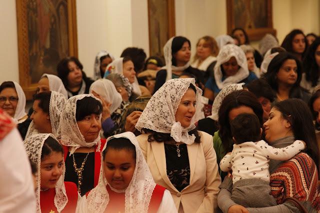 Ordination of Fr. Reweis Antoun - _MG_0916.JPG