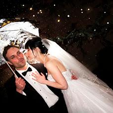 Wedding photographer Melissa Papaj (papaj). Photo of 29.05.2015