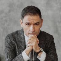 Anton Tynnikov (anton79ru)'s avatar