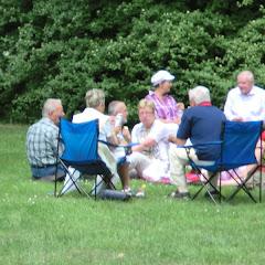 Weekend Emmeloord 2 2011 - CIMG0357.jpg