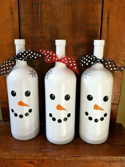 [decorar+botellas+navidad+todonavidad+info+%2816%29%5B11%5D]