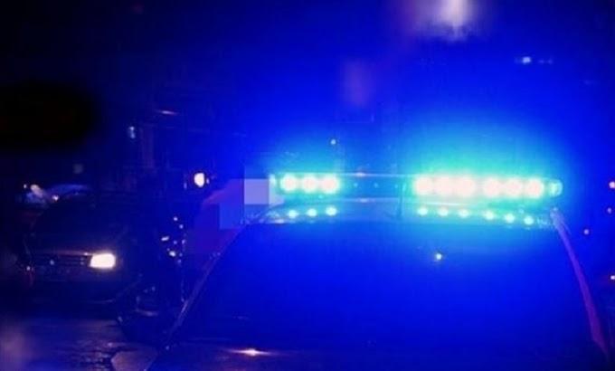 Asesinaron a dos jovenes adentro de una casa en Barrio Ghiglione