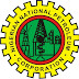 NNPC, Chinese firm conclude plans to commence Abuja-Kaduna-Kano project