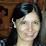 Evangelina Pardo's profile photo
