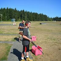 Shooting Sports Aug 2014 - DSC_0381.JPG