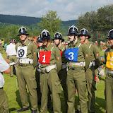 2013-06-23 FF Abschnittsbewerb in Julbach - DSC01423.JPG