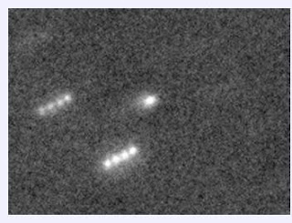 [Imagem: Comet_Elenin_discovery.jpg]