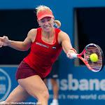 Angelique Kerber - 2016 Brisbane International -D3M_1749.jpg