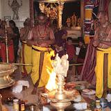 Brahmotsavam 09 Day3 BaliharaNam