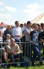 Zondag 22--07-2012 (Tractorpulling) (1).JPG
