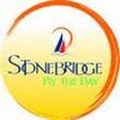Stonebridge b