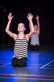 Han Balk Agios Dance-in 2014-1033.jpg