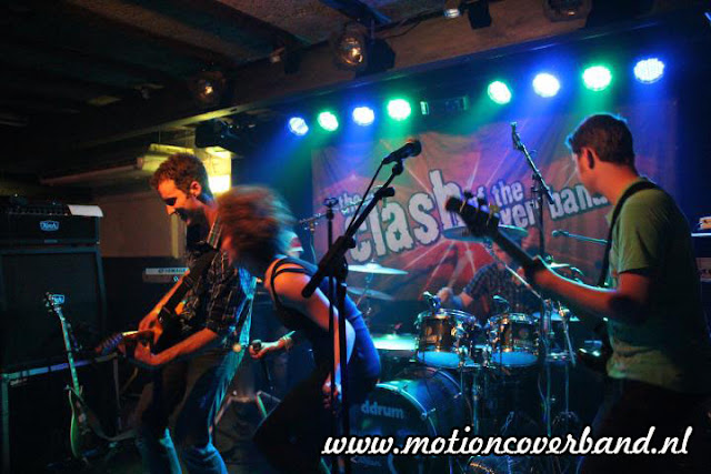 Clash of the coverbands, regio zuid - IMG_0631.jpg