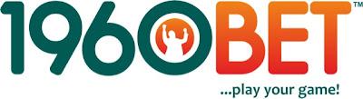 "Nigeria football news, latest Nigeria football news, 1960BET Are Headline Sponsor Of ""Football For Hope"" Day In Lagos"