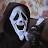 Link2DaPast avatar image