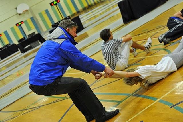 Circuit cadet et junior 2012 #3 - image27.JPG