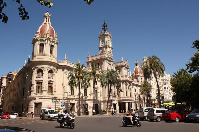 espanha - [Crónica] Sul de Espanha 2011 Val%2525C3%2525AAncia%252520%2525287%252529