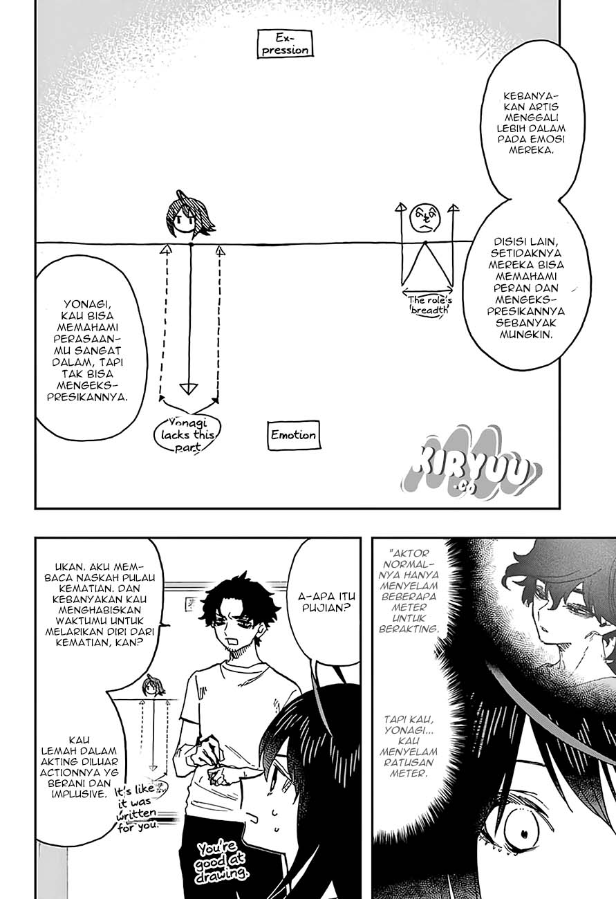 Act Age Chapter 27-16