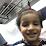 Nirmal Patel's profile photo