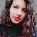 Gharsa Khouloud