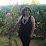 valeria larosa's profile photo