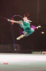 Han Balk Unive Gym Gala 2014-2322.jpg