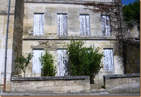st emilion buildings part two9d