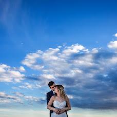 Wedding photographer Marc Prades (marcprades). Photo of 05.04.2018