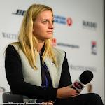 Petra Kvitova - Porsche Tennis Grand Prix -DSC_4642.jpg