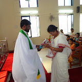 HONORING SENIOR CITIZENS ON SENIOR CITIZEN SUNDAY 30.09.12 (2012) - HIC%2BONAM%2B2%2B071.JPG