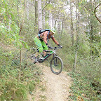 E-MTB Vinschgau jagdhof.bike (39).JPG