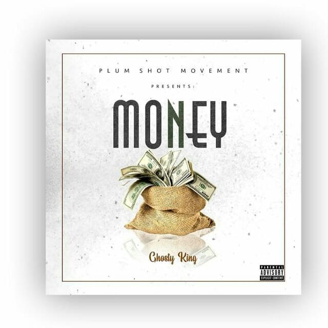 Download Song: Ghosty King - Money. Mp3