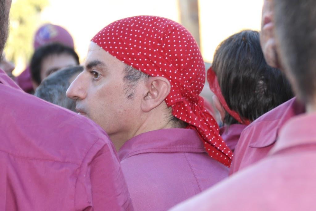 17a Trobada de les Colles de lEix Lleida 19-09-2015 - 2015_09_19-17a Trobada Colles Eix-113.jpg
