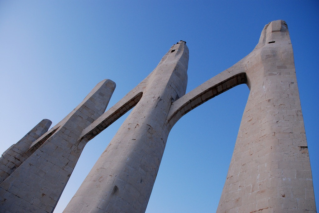 zalongo-monument-5
