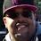 Dustin Williams's profile photo