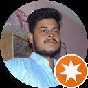 Avinash Kumar Anand