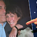 Judge Rules To Unseal Docs From Epstein Pal Ghislaine Maxwell; Docs Demanded Related To Any Clinton Funding