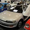 Essen Motorshow 2011 - DSC04210.JPG