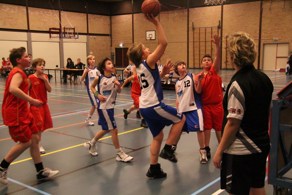 Weekend Doelstien 26-3-2011 - IMG_2450.JPG