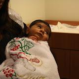 David (Karas) Baptism - IMG_9599.JPG
