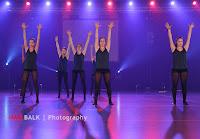 Han Balk Voorster dansdag 2015 ochtend-3938.jpg