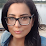 Fatima Boutoutouh's profile photo