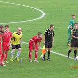 2013-09-11 pilica