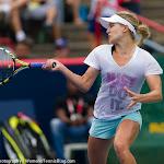 Eugenie Bouchard - Rogers Cup 2014 - DSC_3682.jpg