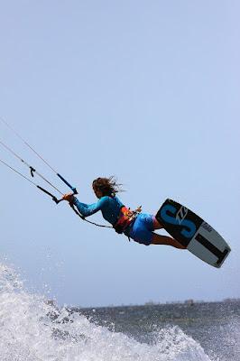 volare sull'acqua... di dada79